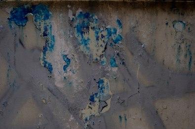 moto-azabu-textures__DSC0123