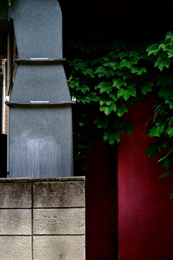 moto-azabu-textures__DSC0130