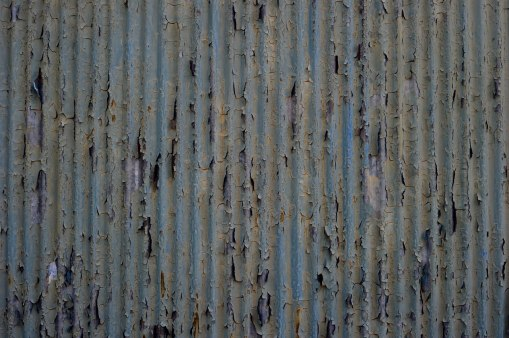 moto-azabu-textures__DSC0138