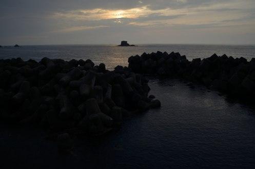 sas-hyogo_ALF_4888