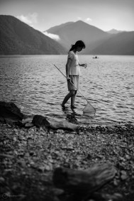 camping-motosu-2016-ALF_2221