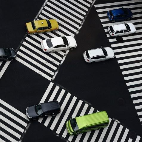 ginza-toycars-alf_3899-sq