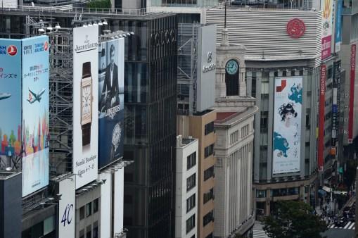 tokyu-plaza-_alf_4592