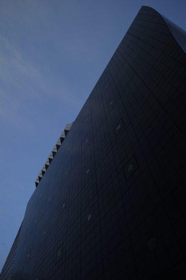 asahi-bilu__dsc8070