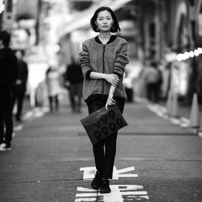 www-shisa-brand-tokyo_ALF_0959