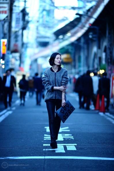 www-shisa-brand-tokyo_ALF_1068