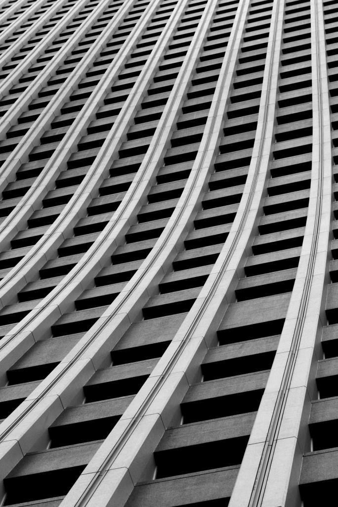 AG-architecture-walk_ALF_2802