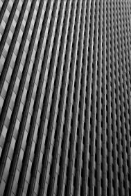 AG-architecture-walk_ALF_2808