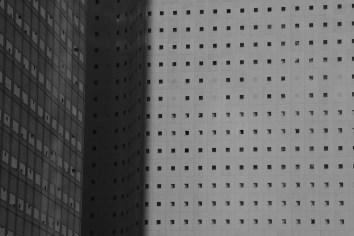 AG-architecture-walk_ALF_2915