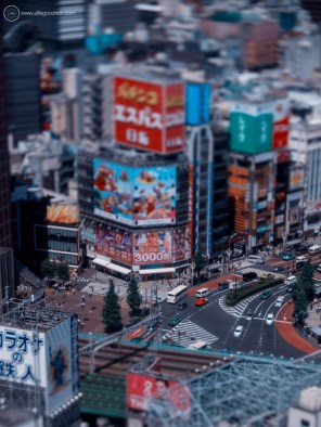 AG-tokyo-dinkytown_9335220a