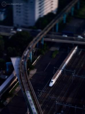 www-AG-tokyo-dinkytown_9335709