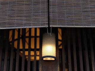 AG-Hasselblad-tokoyo-photowalks_9339644