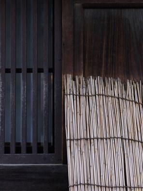 AG-Hasselblad-tokoyo-photowalks_9339647