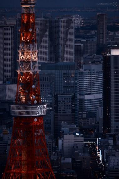 AG-mori-tower-300mm-ALF_4071