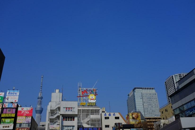 tokyo-photowalks-nethertokyo__DSF3842