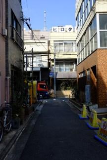 tokyo-photowalks-nethertokyo__DSF3849