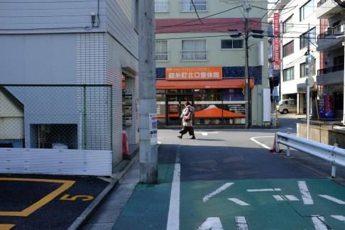 tokyo-photowalks-nethertokyo__DSF3852