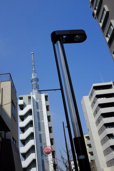 tokyo-photowalks-nethertokyo__DSF3866