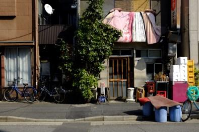 tokyo-photowalks-nethertokyo__DSF3873