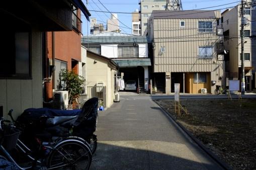 tokyo-photowalks-nethertokyo__DSF3878