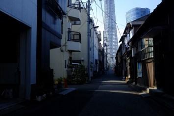 tokyo-photowalks-nethertokyo__DSF3902