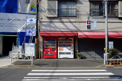 tokyo-photowalks-nethertokyo__DSF3913