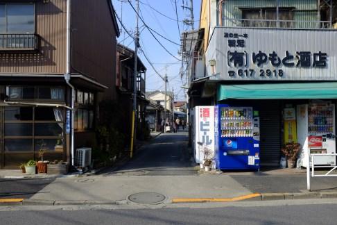 tokyo-photowalks-nethertokyo__DSF3918