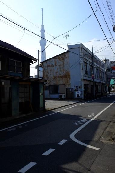 tokyo-photowalks-nethertokyo__DSF3924