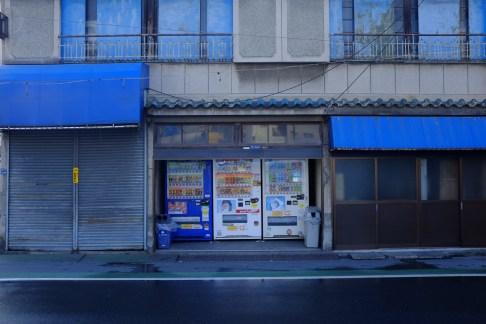 tokyo-photowalks-nethertokyo__DSF3948