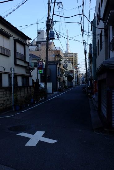 tokyo-photowalks-nethertokyo__DSF4001