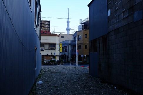 tokyo-photowalks-nethertokyo__DSF4010