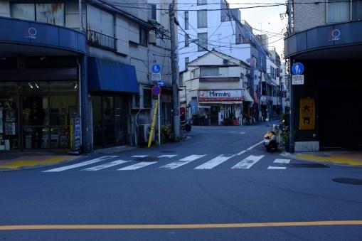 tokyo-photowalks-nethertokyo__DSF4012