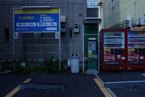 AG-off-piste-tokyo-0001__DSF8088