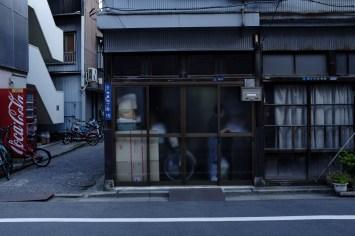 AG-off-piste-tokyo-0001__DSF8092