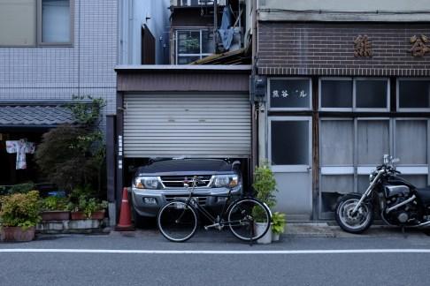 AG-off-piste-tokyo-0001__DSF8094