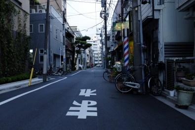 AG-off-piste-tokyo-0001__DSF8096