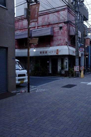 AG-off-piste-tokyo-0001__DSF8102