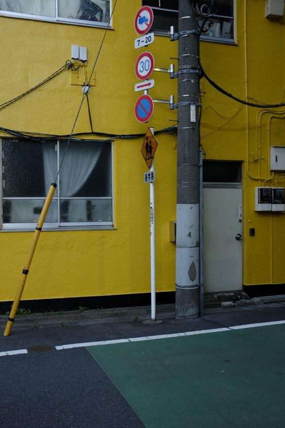 AG-off-piste-tokyo-0001__DSF8108