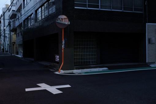 AG-off-piste-tokyo-0001__DSF8110