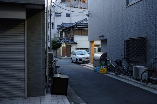 AG-off-piste-tokyo-0001__DSF8113