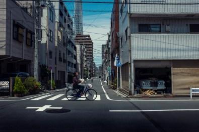 AG-off-piste-tokyo-0002__DSF8181a
