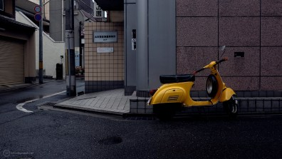 kyoto-8thMarch2018_DSF4771