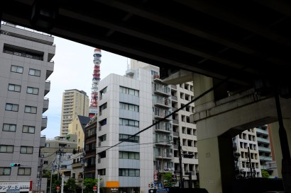 _DSF8243_tokyo-tower-small