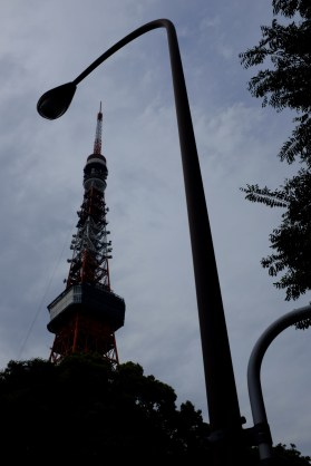 _DSF8293_tokyo-tower-small
