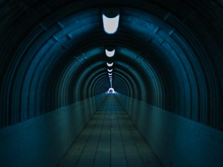 AG-tunnel-cemetery-walk-0000026
