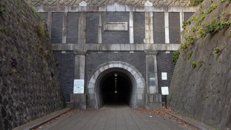 AG-tunnel-cemetery-walk-2175