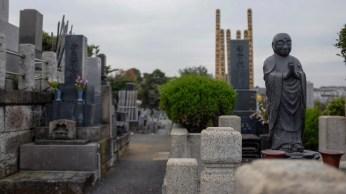 AG-tunnel-cemetery-walk-2214