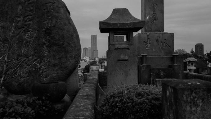 AG-tunnel-cemetery-walk-2225