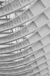 AG-architecture-walk_ALF_2685