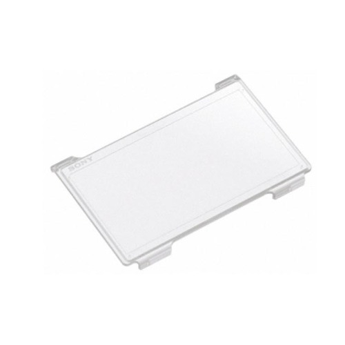 Sony NEX LCD Cover PCK-LH1EM